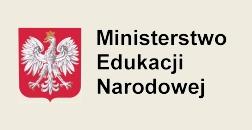 Obraz znaleziony dla: ministerstwo edukacji narodowej