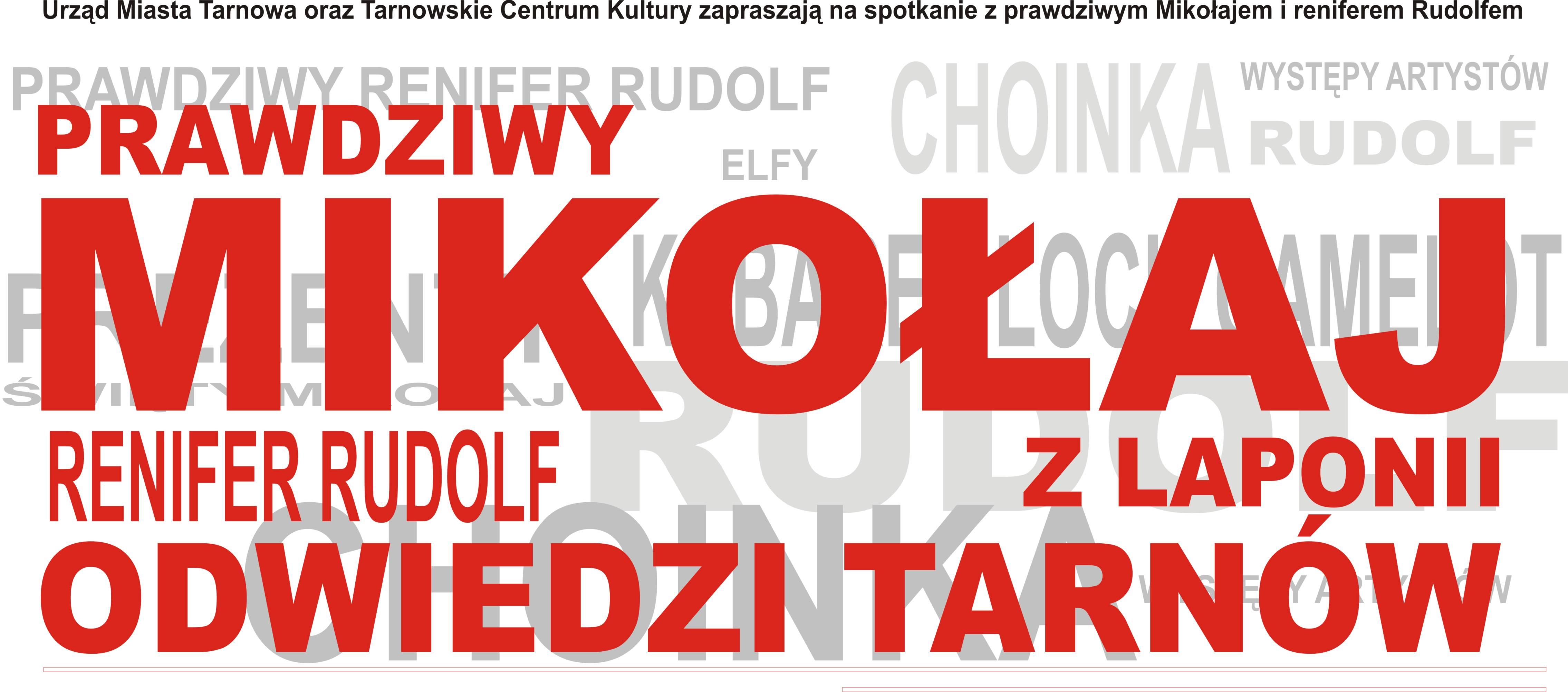 portal z czatem Tarnów