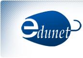 Logo EduNet